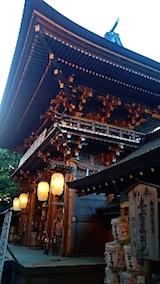 20150429伊佐須美神社楼門7