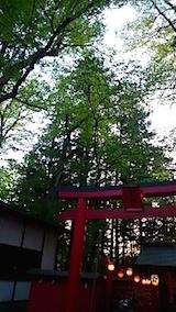 20150429伊佐須美神社2