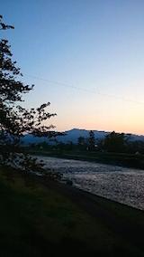 20150429宮橋から明神ケ岳を望む2