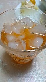 20150615梅酒