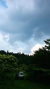 20150617怪しい雲