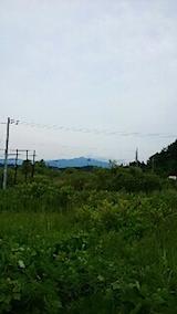 20150708太平山の様子