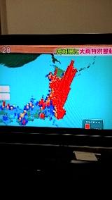 20150911東日本を襲った大雨