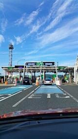 20151031京都東インター