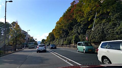 201510231京都御所