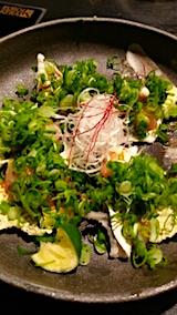 20151031フグ料理3
