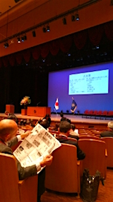 20151101京都産業大学同期会第十期生の集い2