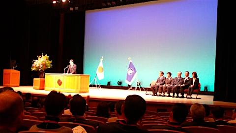 20151101京都産業大学同期会第十期生の集い4