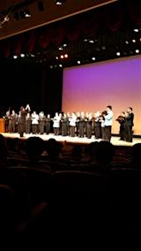 20151101京都産業大学同期会第十期生の集い3
