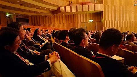 20151101京都産業大学同期会第十期生の集い5