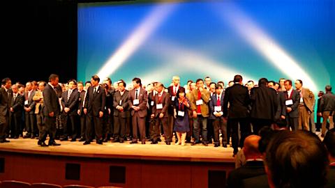 20151101京都産業大学同期会第十期生の集い6