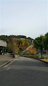 20151101京都産業大学同期会第十期生懇親会4