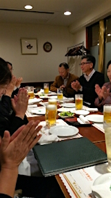 20151101京産大ESSクラブ懇親会2