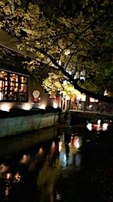 20151101京都西木屋町通り2