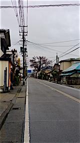20151119外の様子朝3