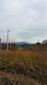20151202外の様子太平山