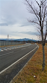 20151221外の様子太平山2