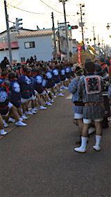 20160109大俵引き祭り2