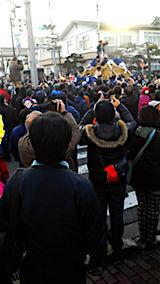 20160109大俵引き祭り3