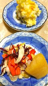20160213サバ寿司