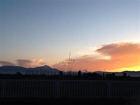 20160317会津盆地の朝2