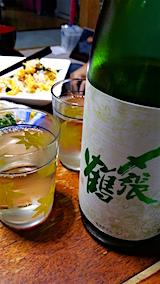 20160505純米生吟醸