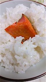 20160609晩ご飯鮭の焼き魚ご飯
