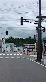 20160707門前町通り3