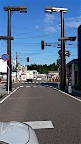 20160712横町門前町通り