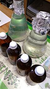 20160716精油の蒸留2