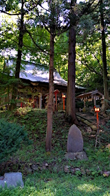 20160911白瀑神社