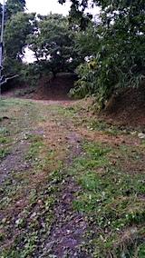 20161004草刈り後の様子午後4