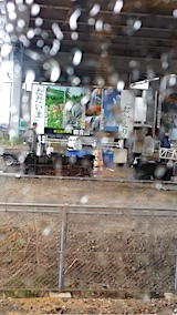20161008JR秋田駅構内のミニSL