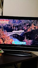 20161206只見線の旅第一只見川橋梁