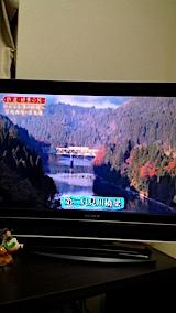 20161206只見線の旅第二只見川橋梁