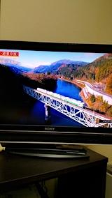 20161206只見線の旅橋梁