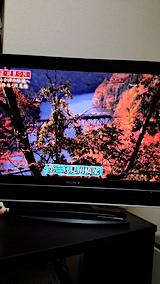 20161206只見線の旅第三只見川橋梁
