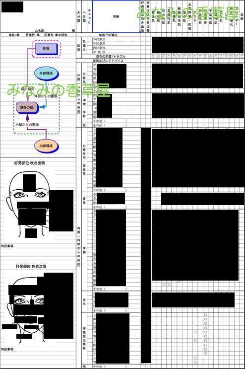 20161208SkinTypeAnalysis