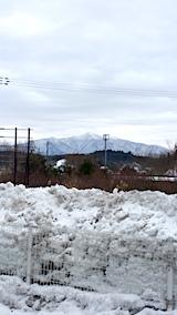 20170222外の様子太平山1