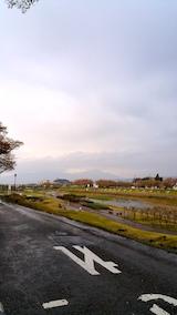 20170429会津美里町宮川の千本桜
