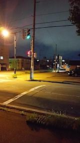 20170516外の夜のはじめ頃
