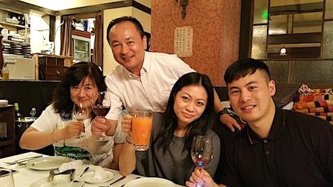 20170529高さんご家族