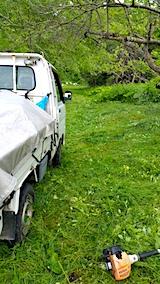 20170605堆肥の運搬2