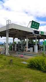 20170617米沢北インター1