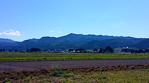 20170617明神ケ岳