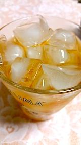 20170714梅酒