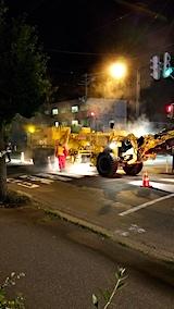 20170718東大通りの整備工事3