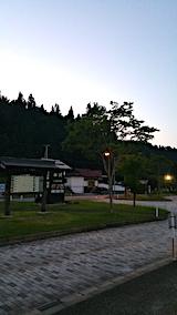 20170719道の駅田沢