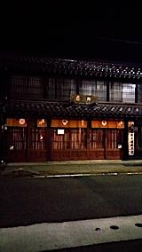 20170719会津坂下町廣木酒造本店