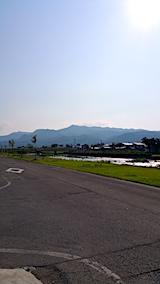20170720明神ケ岳1